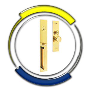 Advantage Locksmith Store Farmington, MI 248-385-2638